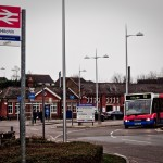 image of hitchin station, courtesy of Rafe Abrook